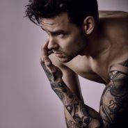 Liam Payne produz novo single e tem título e data de lançamento confirmados!