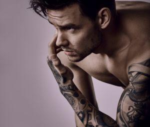 Liam Payne confirma nome e data de lançamento de novo single