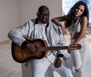 """""""Will I See You"""", hit em inglês e parceria da Anitta com o produtor PooBear, lidera o topo das rádios no Brasil"""