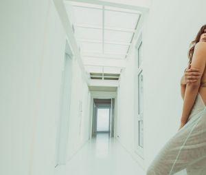"""""""Will I See You"""" foi o último single que a Anitta lançou"""