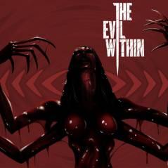 """Jogo de terror """"The Evil Within"""" tem data de lançamento antecipada"""