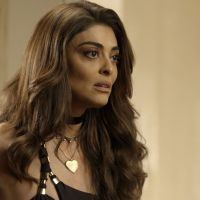 "Final ""A Força do Querer"": Bibi (Juliana Paes) será inocentada dos crimes que cometeu!"