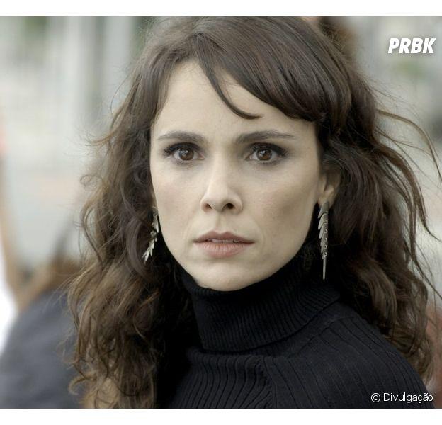 """De """"A Força do Querer"""", conheça os cinco suspeitos de assassinar Irene (Débora Falabella)"""