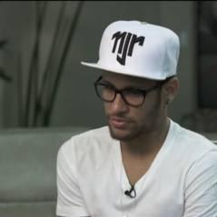 """Em entrevista, Neymar Jr. descarta casamento com Bruna Marquezine: """"Somos novos"""""""