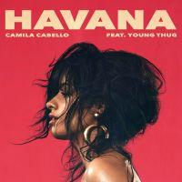 """Camila Cabello grava clipe de """"Havana"""" e vazam imagens e vídeos do making of!"""
