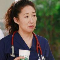 """Em """"Grey's Anatomy"""": na 14ª temporada, Cristina Yang de volta? Atriz reaparece na série!"""