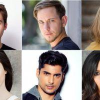 """De """"Grey's Anatomy"""", na 14ª temporada: 6 novos personagens vão entrar na série!"""