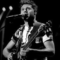 """Niall Horan canta trecho inédito da música """"Mirrors"""" em seu documentário!"""