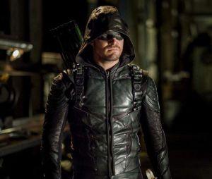 """Em """"Arrow"""", mortes são confirmadas no primeiro episódio da 6ª temporada"""