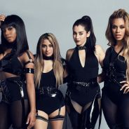 "Fifth Harmony lança música ""Can You See"" para a trilha sonora da animação ""The Star"""