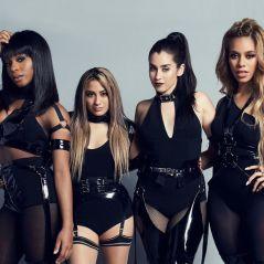 """Fifth Harmony lança música """"Can You See"""" para a trilha sonora da animação """"The Star"""""""