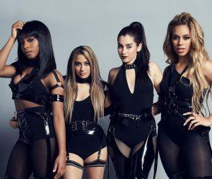 Fifth Harmony lança música nova nesta segunda-feira (16)