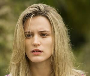 "Na novela ""Boogie Oogie"", Bianca Bin vai interpretar a vilã Vitória"