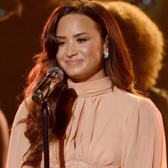 Demi Lovato gravou com Christina Aguilera? Cantora anuncia parceria dos sonhos e fãs especulam