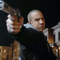 """Vin Diesel confirma que estará de volta em """"Triplo X 3"""""""