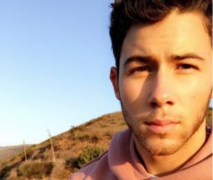 """Nick Jonas lança """"Home"""", música trilha sonora de """"Ferdinand"""""""