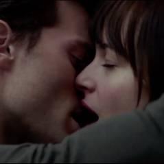 """Trailer de """"50 Tons de Cinza"""" traz sedução e cenas quentes dos protagonistas"""
