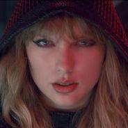 "Taylor Swift se apresentará no ""Saturday Night Live"" após lançamento do álbum ""Reputation"""