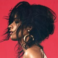 "Camila Cabello alcança top 10 da Billboard Hot 100 com ""Havana"""
