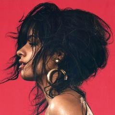 "Camila Cabello alcança top 10 da Billboard Hot 100 com ""Havana"""