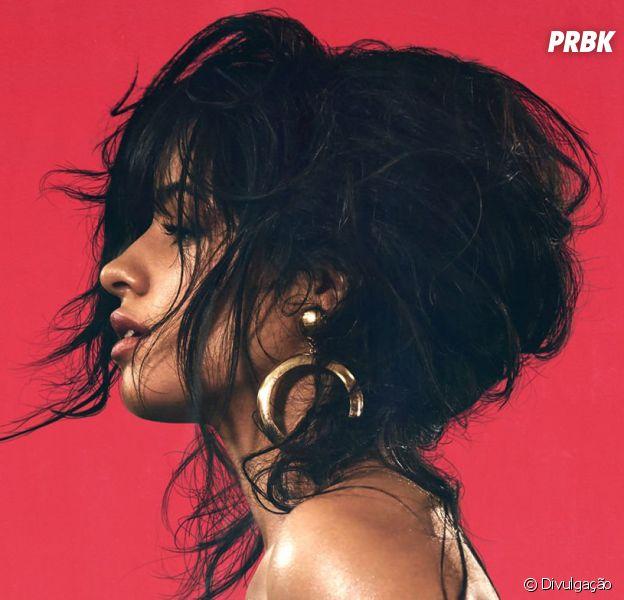 "Camiça Cabello coloca ""Havana"" em #7 na Billboard Hot 100"
