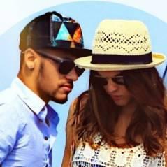 Neymar Jr e Bruna Marquezine: Veja fotos das férias dos namorados em Ibiza