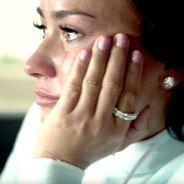 Demi Lovato, Selena Gomez e mais: veja famosos que já enfrentaram situações difíceis!