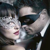 """Filme """"50 Tons de Liberdade"""": trailer final é divulgado com ameaças à Anastasia e Christian Grey"""