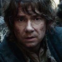 """Saiu novo trailer de """"O Hobbit: A Batalha dos Cinco Exércitos"""" e está incrível!"""