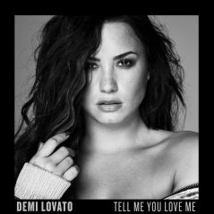"Demi Lovato ultrapassa 1 bilhão de streams com álbum ""Tell Me You Love Me"""