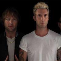"Depois de ""Maps"", Maroon 5 divulga a música ""It Was Always You"""