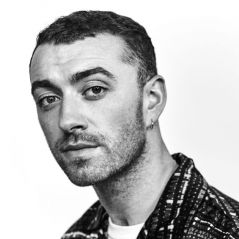 "Sam Smith estreia em 1º lugar na Billboard dos Estados Unidos com o CD ""The Thrill Of It All"""