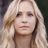 """De """"The Originals"""": na última temporada, Caroline aparecerá várias vezes!"""