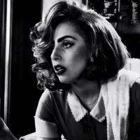 """Com Lady Gaga, """"Sin City: A Dama Fatal"""" ganha trailer para maior de 18 anos!"""