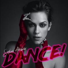 """Sophia Abrahão lança EP """"Dance!"""" com músicas novas e dançantes. Ouça aqui!"""