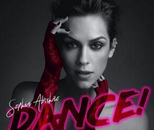"""Sophia Abrahão lança EP com músicas novas! Ouça o """"Dance!"""" aqui!"""