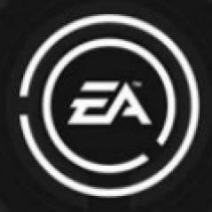 "Jogos ilimitados! ""EA Access"" promete ser o Netflix do mundo dos games"