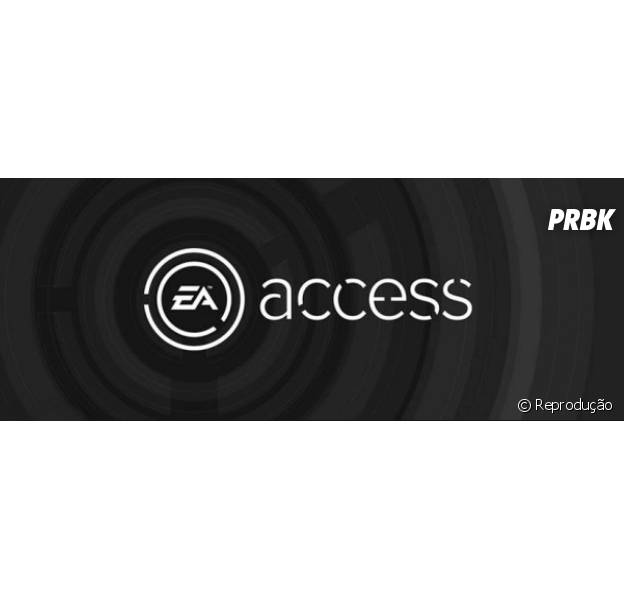 """EA Access"" é o ""Netflix dos games"", jogo seus jogos favoritos de forma ilimitada"