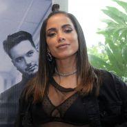 Anitta em 2018: o que esperar da cantora para o ano que vem?