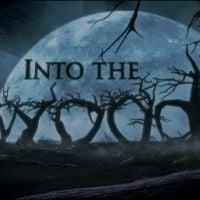 """Musical da Disney """"Into the Woods"""" mistura contos de fadas clássicos"""