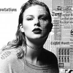 """Taylor Swift pode disponibilizar o """"Reputation"""" no Spotify na próxima sexta-feira (1º)"""