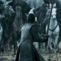 """Em """"Game of Thrones"""": na 8ª temporada, final da série será """"a melhor coisa já feita na TV"""", diz ator"""