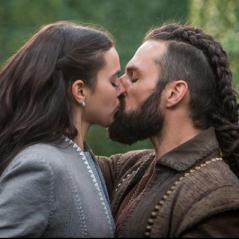 """Bruna Marquezine elogia José Fidalgo, seu par romântico em """"Deus Salve o Rei"""": """"Ele é excelente"""""""