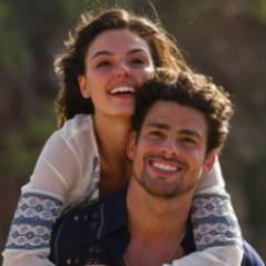 7 melhores músicas de aberturas de séries brasileiras