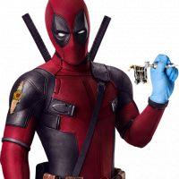 Na CCXP 2017: Deadpool revela surpresa no evento e manda mensagem para fãs brasileiros!