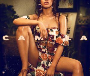 """""""Real Friends"""": Camila Cabello lança música nova, confirmada no álbum """"Camila"""""""
