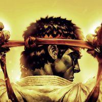 """Lançamentos da semana: """"Sacred 3"""", """"Ultra Street Fighter IV"""" e mais"""