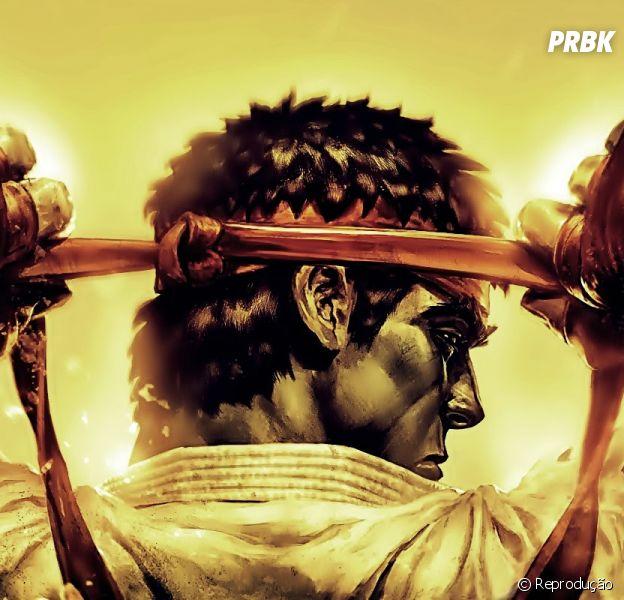 """""""Ultra Street Fighter IV"""", """"Sacred 3"""" e """"Road To Taken"""" são os principais lançamentos da semana"""