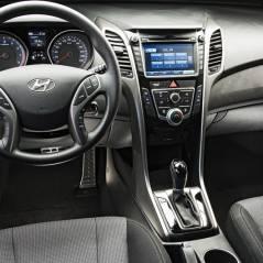 Hyundai e Kia irão rodar Android em seus próximos modelos de carros
