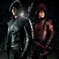"""Em """"Arrow"""": na 5ª temporada, retorno de personagem importante é confirmado! Saiba mais"""